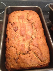 Elvis Bread 4